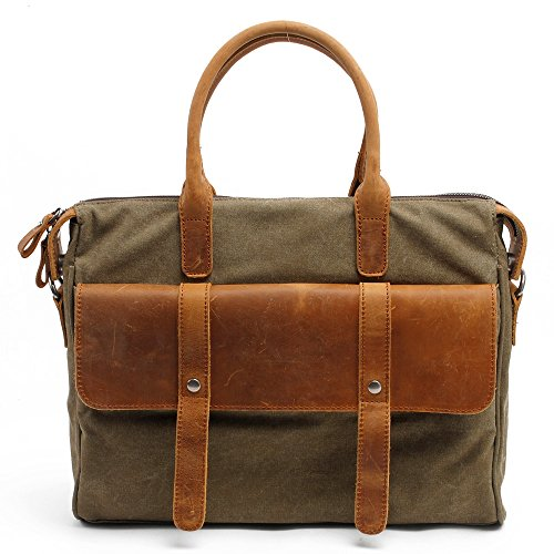 Compare Carry On Bags - 6