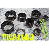TKA1182 92-96 NEEDLE BRG KIT