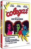 Colegas [DVD]