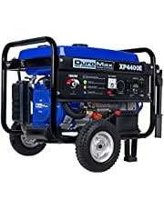 Duromax Other Garden and Outdoor Equipment, Accessories