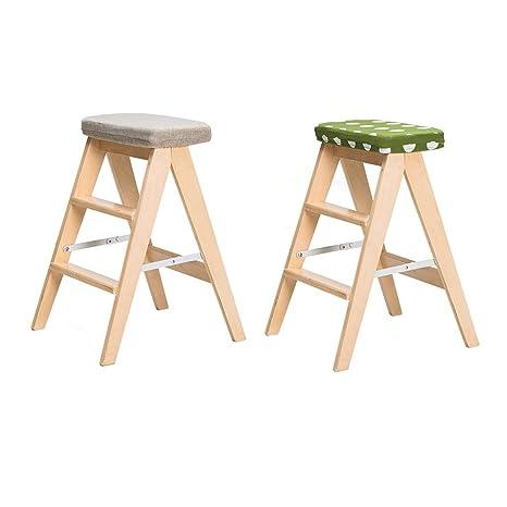 Amazon.com: yingui moderno, minimalista silla de la cocina ...