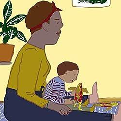 Génération attentats : ces enfants qui auront grandi dans les bruits des sirènes (Titiou, Nadia et les sales gosses - Saison 1)