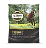 Kalmbach Feeds Equiferm Xl Prebiotic and Probiotic for Horse, 7.5 lb
