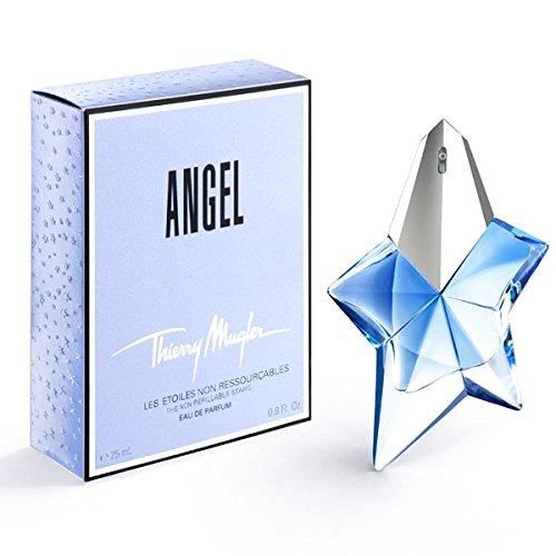 Thierry Mugler Angel Ladies EDP Spray, 0.85 oz