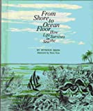 From Shore to Ocean Floor, Seymour Simon, 0531026140