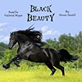 Bargain Audio Book - Black Beauty