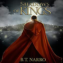 Shadows of Kings
