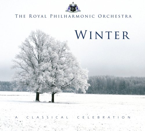 Winter by KRB Music