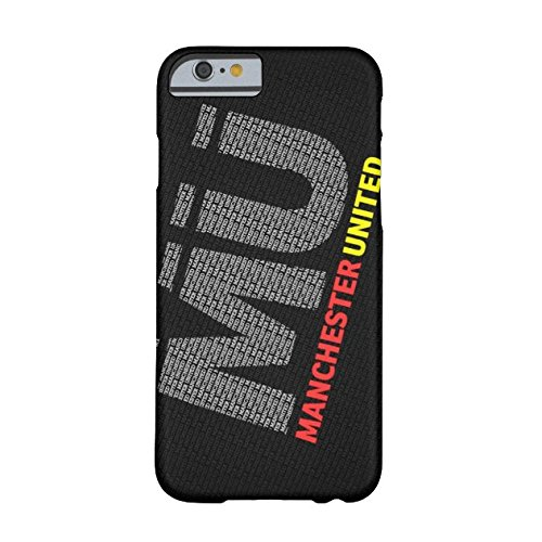 purchase cheap 502b2 d4576 Style My Case - Iphone 6 Foot Ball Design
