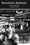 img - for Building Bridges by Herb Bridge (2012-06-27) book / textbook / text book