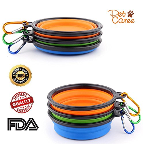 set-of-3-collapsible-travel-dog-bowl-with-carabiners-perfect-dogs-cats-food-water-bowl-dishwasher-sa