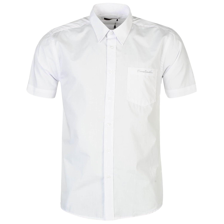 Chemises habillées homme   Amazon.fr ab1662655f33