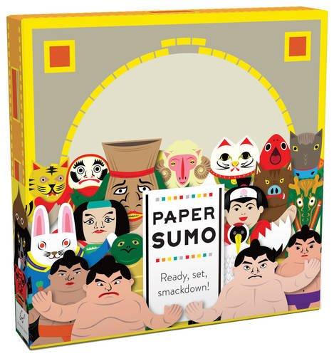 paper-sumo