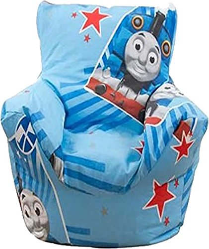 Superbe Thomas The Tank Engine Bean Chair