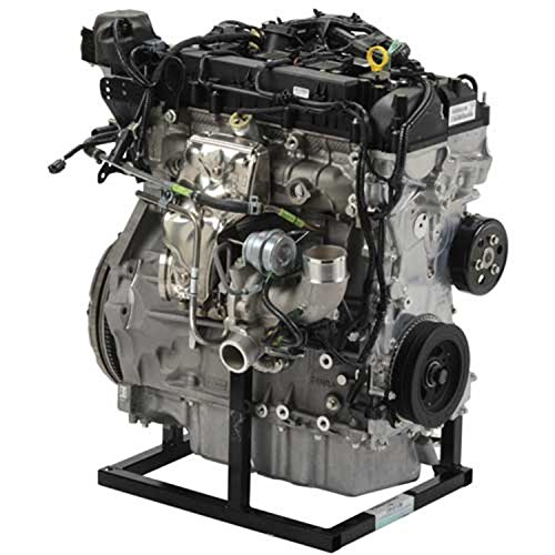 ford-racing-m-6007-20t-ecoboost-engine-20l