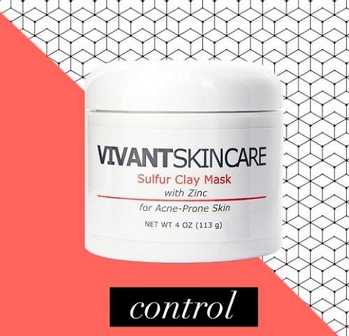 Sulfur Skin Care - 6
