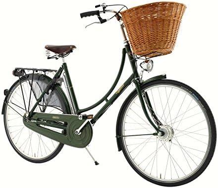 Pashley Princess Sovereign – El Top de – Bicicleta para mujer en ...