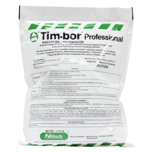tim-bor-insecticide-and-fungicide-15-lb-bags-752369