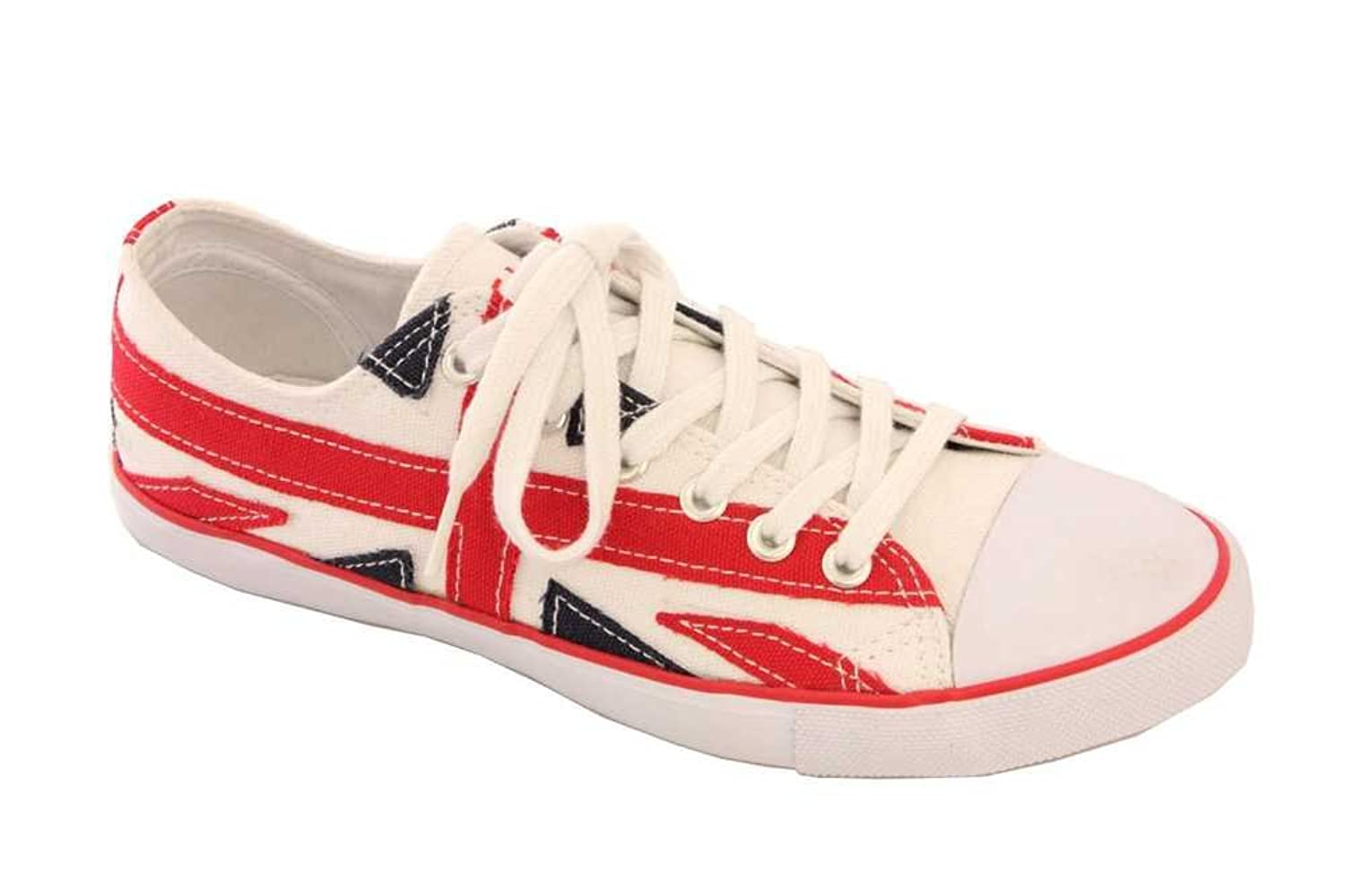 46a98b485429 white converse jcpenney