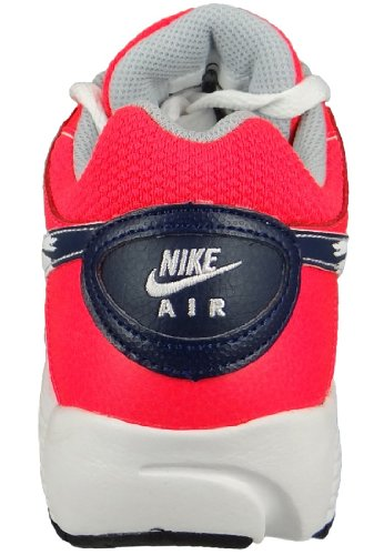 Nike Sneaker Running Air Max Go Strong Essential multicolore