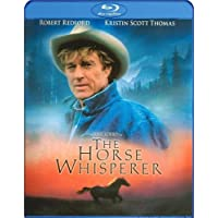 The Horse Whisperer Blu-ray Deals