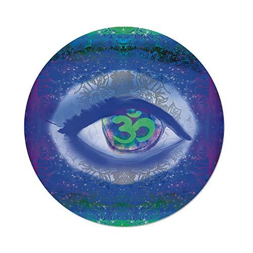 Family Eye Care Saco - 2