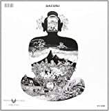 Satori [Vinyl]