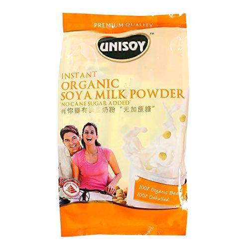 Soy Milk Powder - 4