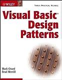 Visual Basic Design Patterns Pdf