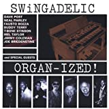 Organized! by Swingadelic (2013-05-04)