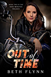 Out of Time (Nine Minutes Book 2)