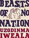 Beasts of No Nation par Iweala