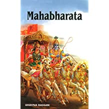 Mahabharata (French Edition)