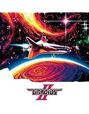 Gradius II (Original Soundtrack)