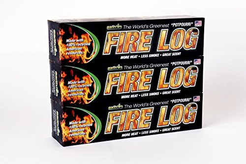Compare price to fireplace scented logs | AniweBlog.org