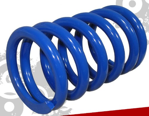 90 91 92 93 94 95 96 97 98 99 00 01 Acura Integra Gs Ls Dc2 Lowering Coilover Spring Kits