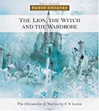 The Lion, the Witch, and the Wardrobe (Radio Theatre)