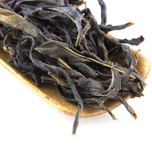 - Tao Tea Leaf Premium Phoenix Dan Cong Orchid Oolong Tea, 50g Premium Loose Tea Blend