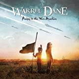 Praise to the War Machine by Warrel Dane