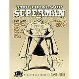 The Trials Of Superman Vol I