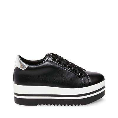 Steve Madden Women's Alley Sneaker | Fashion Sneakers