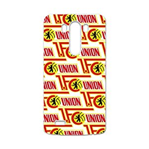 FC Union pattern Cell Phone Case for LG G3
