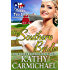My Southern Bride: A Western Romantic Comedy (The Texas Two-Step Series Book 5)