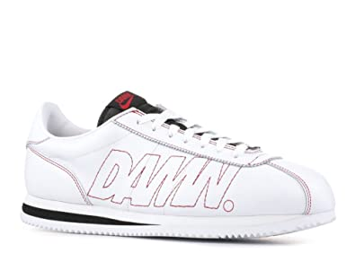 cheap for discount 09c13 e9d9b Amazon.com | Cortez Kenny 1 'Kendrick Lamar' - Av8255-106 ...