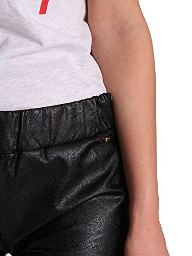 Gaudi jeans 721BD25025 Pantalone Donna Nero 44