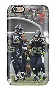 seattleeahawks NFL Sports & Colleges newest iPhone 6 cases 5448743K161441349