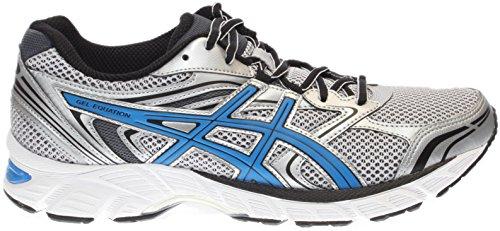 asics-mens-gel-equation-8-running-shoe-lightning-electric-blue-black-10-m-us