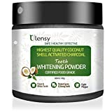 Teeth Whitening Powder, Higher Efficiency