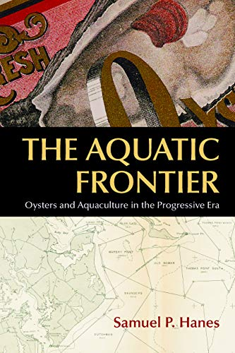 44 Best Aquaculture Books of All Time - BookAuthority