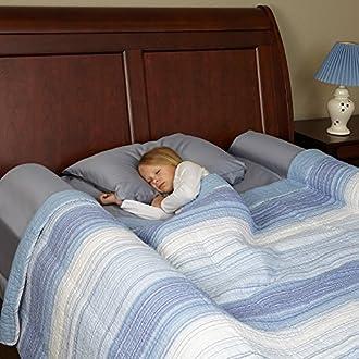 Kids Bed Rail Image